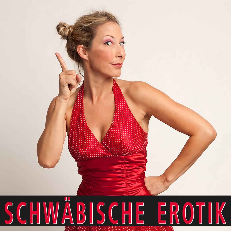 leonhardts_schwabensause_erotik