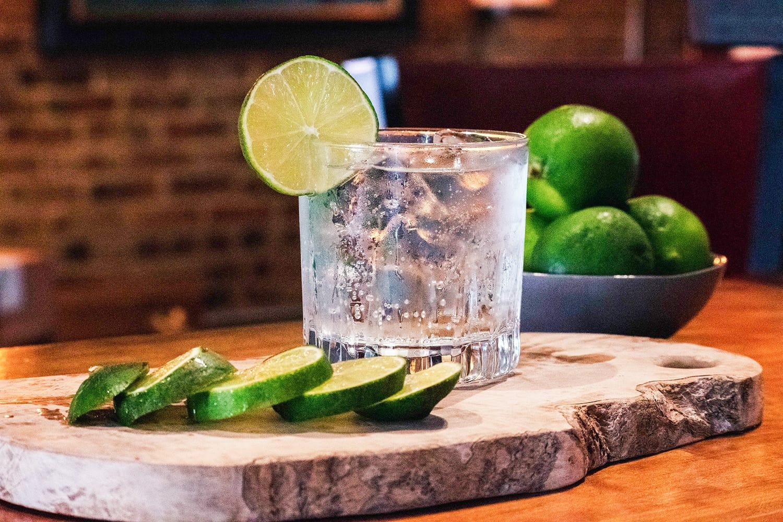 Gin-Tasting-neu