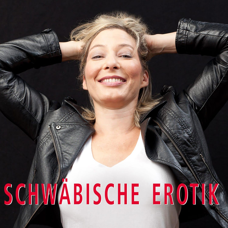 Schwaebische_Erotik